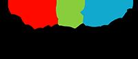 ACE Foundation Logo